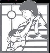 BTF Logo.png