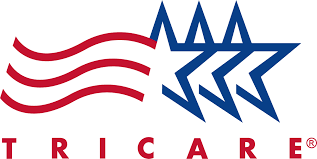 TriCare / United HealthCare Military & Veterans