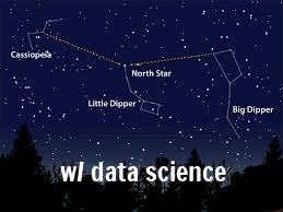 stars, constellations.jpeg