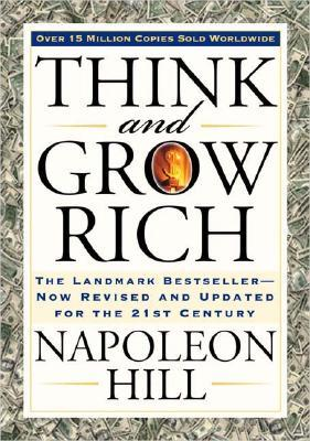 think and grow rich.jpg