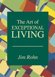 the art of exceptional living_square.jpeg
