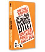 The Self-Made Billionaire Effect - Review.jpg