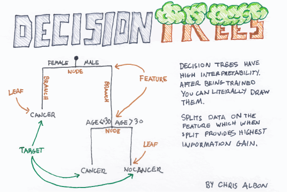 Decision_Trees_web.png