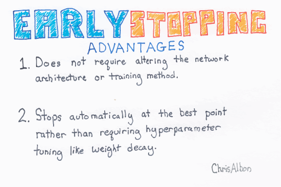Early_Stopping_Advantages_web.png
