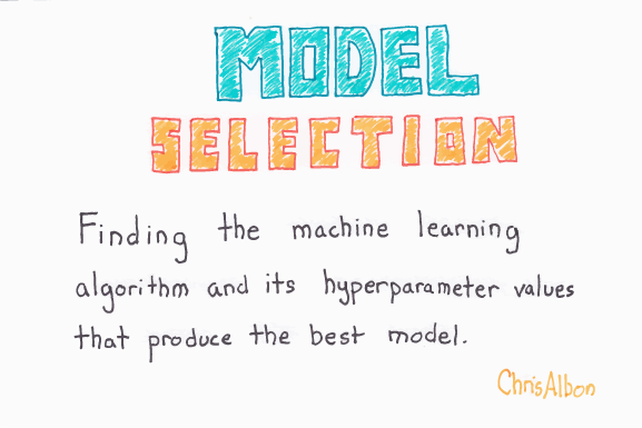 Model_Selection_web.png