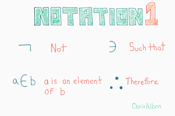 Notation_1_web.png
