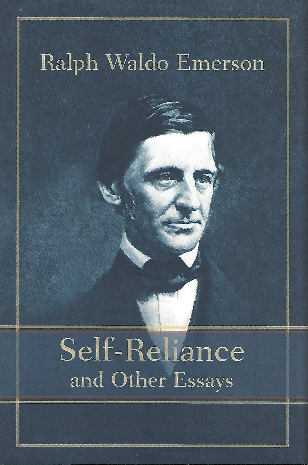 self-reliance book cover.jpg