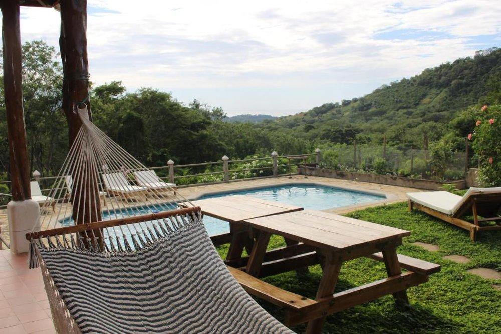 coconut-surf-camp-nicaragua-villa-pool.jpg