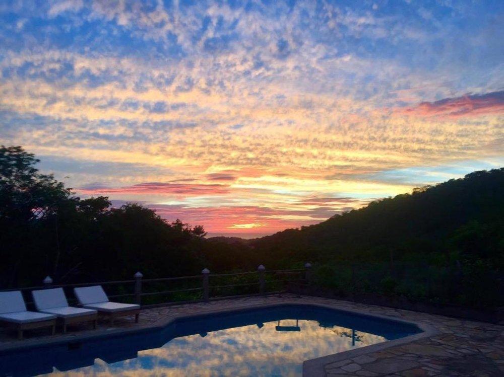 coconut-surf-camp-nicaragua-villa-back-sunset-view.jpg