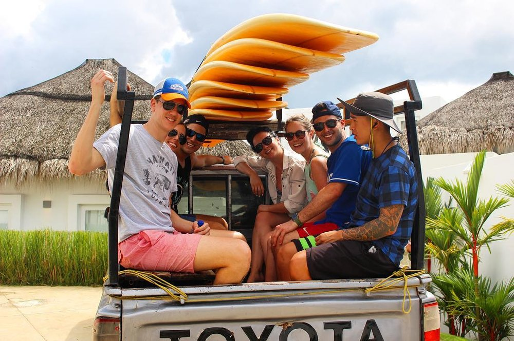 Learn to surf in Nicaragua.jpg