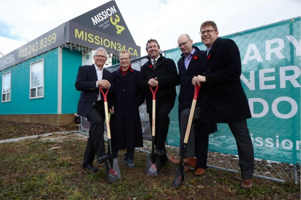 Groundbreaking on MIssion Road.jpg