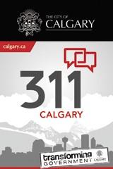 01 - Calgary 311.jpg