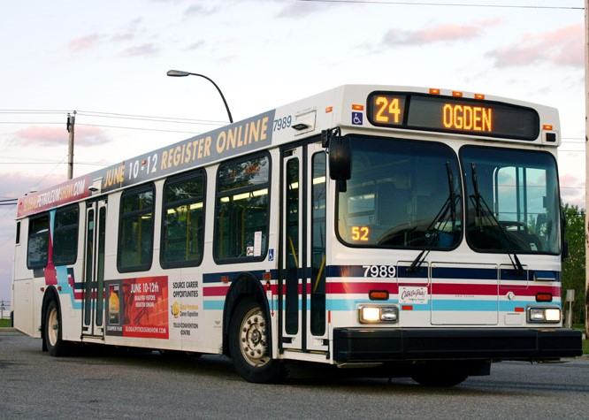 Kevin-Lowe-Ogden-24-Route-Calgary-Transit.jpg