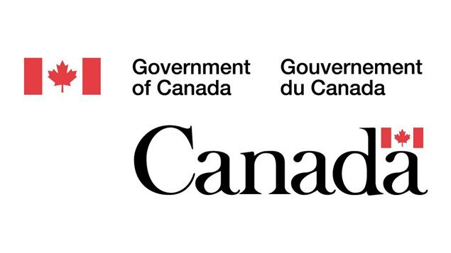 March 13, 2020: Government of Canada Press Releases — Ward 9 Great Neighbourhoods Calgary – Gian-Carlo Carra
