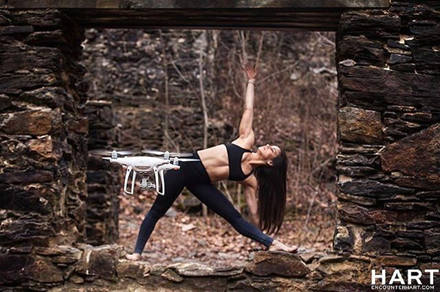 This yogi @letisan has a great story to share.  We will be sharing some of her story over the next couple of weeks!  #Repost our Creative Director  Drone coverage for this rockstar LuLu Lemon Ambassador @Letisian. Thanks Leti for being such an amazing person. We were honored to be a part of the new and awesome things you have ahead!  #encounterhart #loyallhart #photographer #lululemon #campaign #creativedirector #ilovemyjob #morethanapose  #yoga  #yogaeveryday  #igyoga  #instayoga  #yogi  #yogalove  #yogateacher  #notavictim  #myjourney  #inspire  #overcome  #truth  #love  #acceptance  #perseverance  #dancerspose  #newweek  #goodvibes  #yogaisforeverybody  #yogajourney