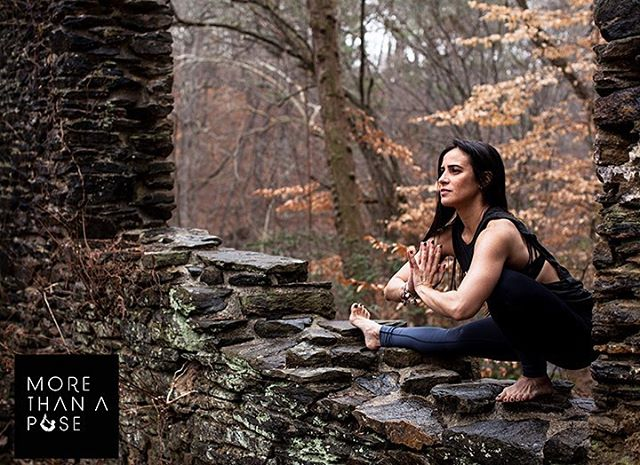 Today and tomorrow are the last days for our bring a friend special! You don't want to miss @letisan leading out first Self Love Series... Power of Acceptance!  Details in bio! ☝️ Sponsored by @dirtysouthyogafest and @lululemon Shops Around Lenox.  #morethanapose  #yoga  #yogaeveryday  #igyoga  #instayoga  #yogi  #yogalove  #yogateacher  #myjourney  #inspire  #overcome  #truth  #love  #acceptance  #dancerspose #yogaisforeverybody  #yogajourney  #yogaeverywhere #yogateacher