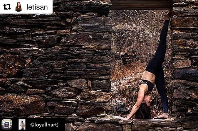 #Repost @letisan ・・・ Tell yourself a positive story! Tell yourself #IAM LOVE and explore the outcome with us tomorrow! 10:30am at WeWork buckhead! .... Repost from @loyallhart) Super excited to explore the Power of Acceptance tomorrow with @letisan at the @morethanapose Self Love Series! Yoga, Exploration, Photo Fun! Thanks to @lululemon Shops Around Lenox and @dirtysouthyogafest for sponsoring!  Link in bio if interested! ☝️ #encounterhart #loyallhart #photographer #morethanapose  #yoga  #yogaeveryday  #igyoga  #instayoga  #yogi  #yogalove  #yogateacher  #myjourney  #inspire  #overcome  #truth  #love  #acceptance  #dancerspose #yogaisforeverybody  #yogajourney  #yogaeverywhere