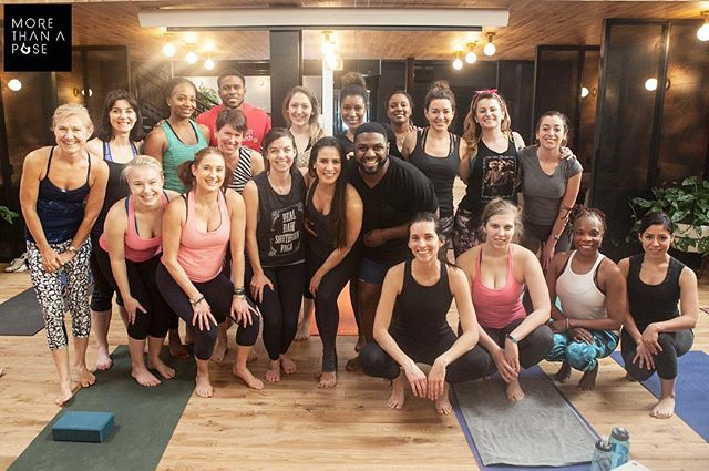 Thanks to everyone that came out for a little self love flow yesterday!  @dirtysouthyogafest @lululemon Shops Around Lenox #morethanapose  #yoga  #yogaeveryday  #igyoga  #instayoga  #yogi  #yogalove  #yogateacher  #myjourney  #inspire  #overcome  #truth  #love  #acceptance  #dancerspose #yogaisforeverybody  #yogajourney  #yogaeverywhere