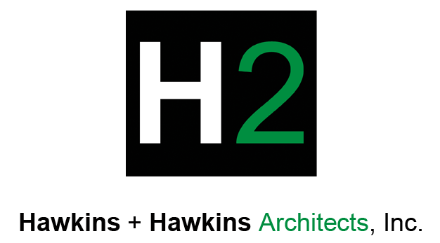 H2 Hawkins & Hawkins Architects