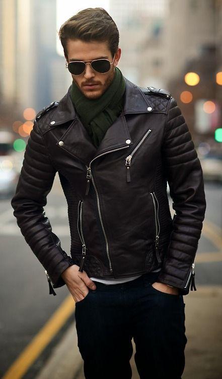 black-leather-biker-jacket-navy-jeans-green-scarf-original-1181.jpg
