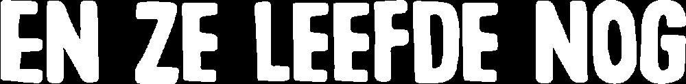 logo-ze_leefde_nog-v2.png