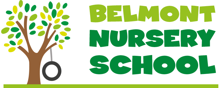 Belmont Nursery School