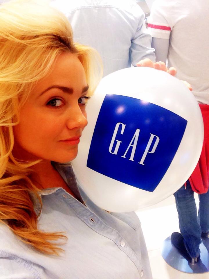 Gap Jane.jpg