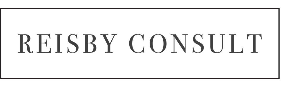 Reisby Consult