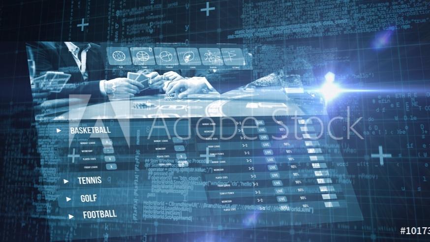 AdobeStock_101734255_Preview.jpg