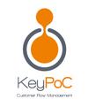 keyPoc.jpg