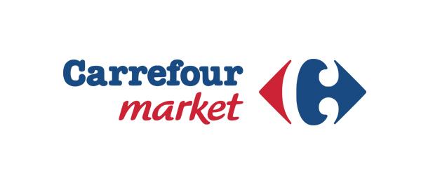 carrefour-market-logo.jpg