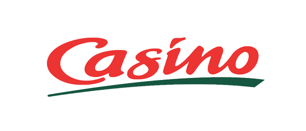 casino-logo.jpg