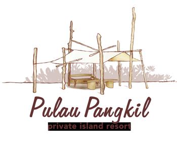 Visas — Pangkil Island
