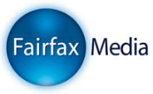 fairfax logo.png