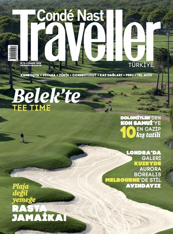 cnt_golf_cover.jpg