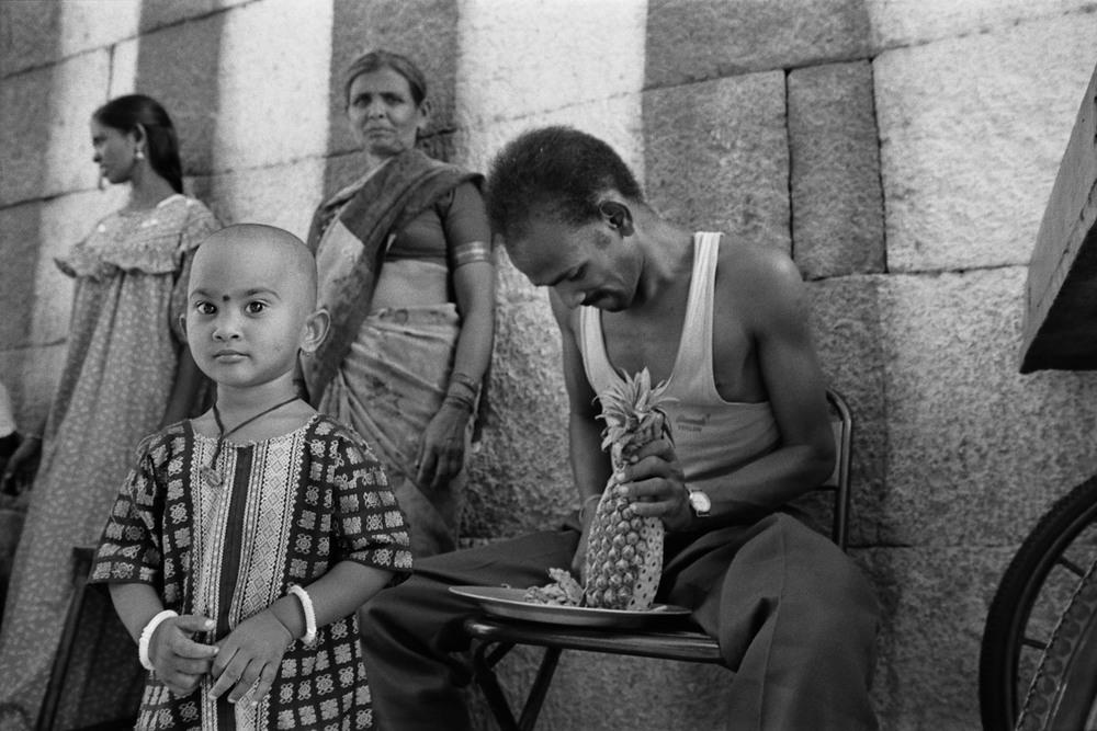 india079-2.jpg