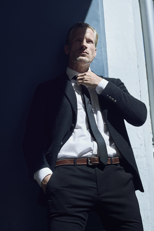 Andre Eriksen