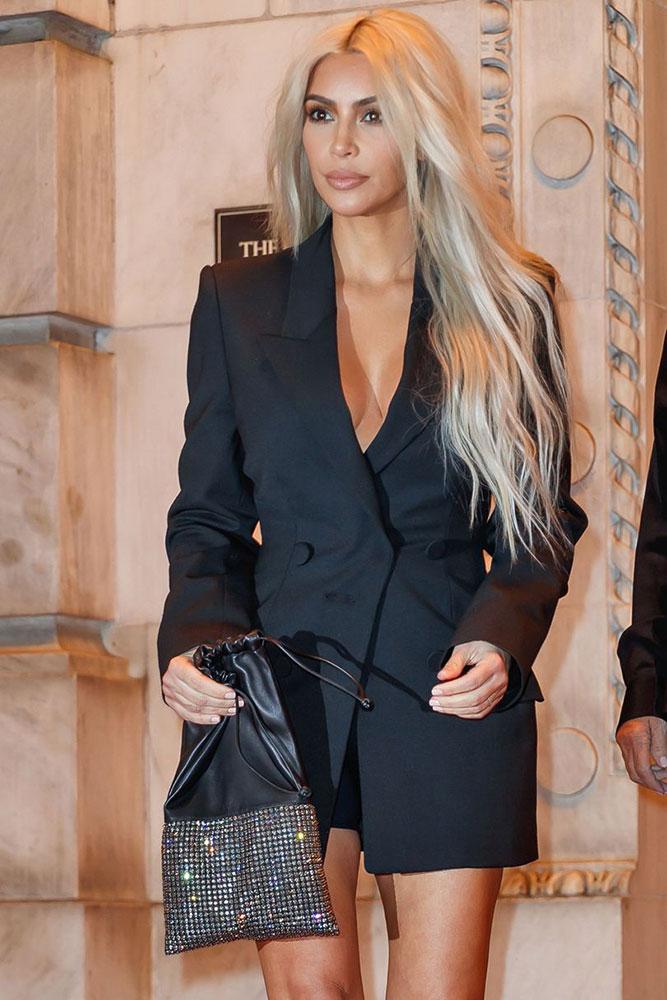 Lindsay lohan fashion line 6126 33