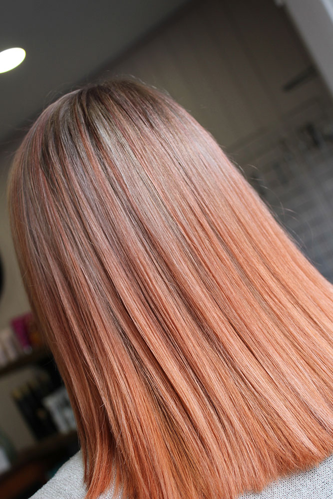 blonde_blog_4.JPG