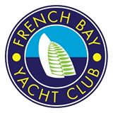French Bay Yacht Club