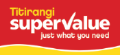 supervalue_titirangi