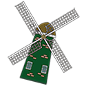 Blog Windmill.png