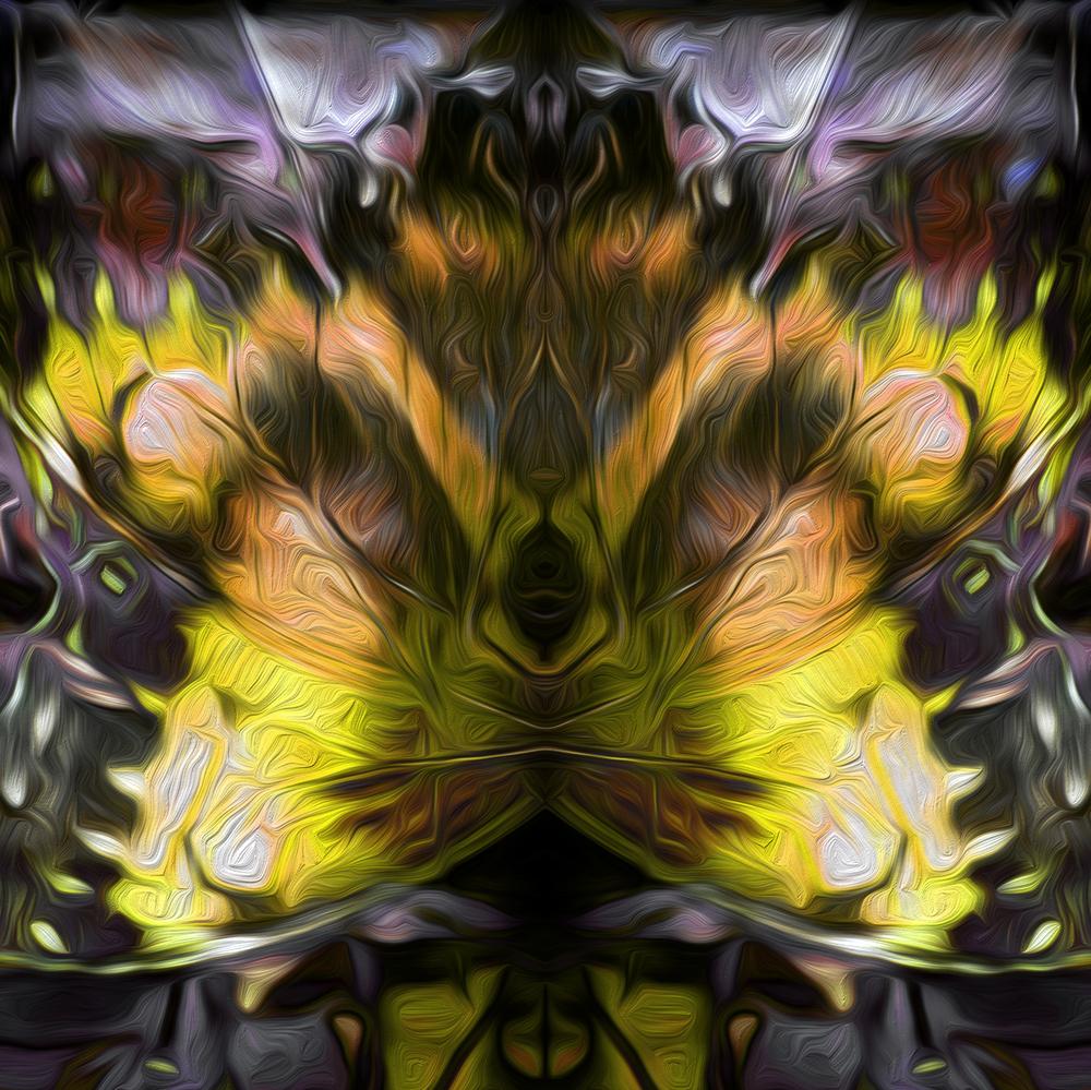 Collage_3_Beyond_Yellow.jpg