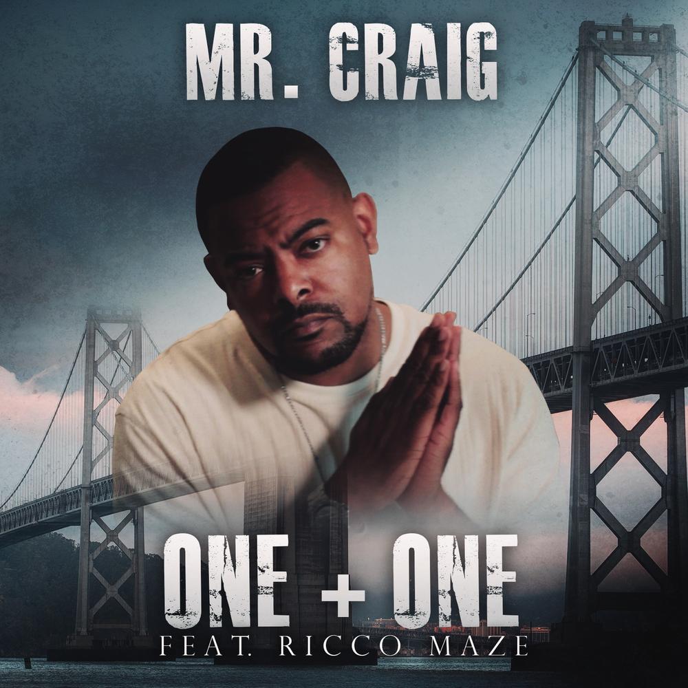 Mr_Craig_cover_1_1.jpeg