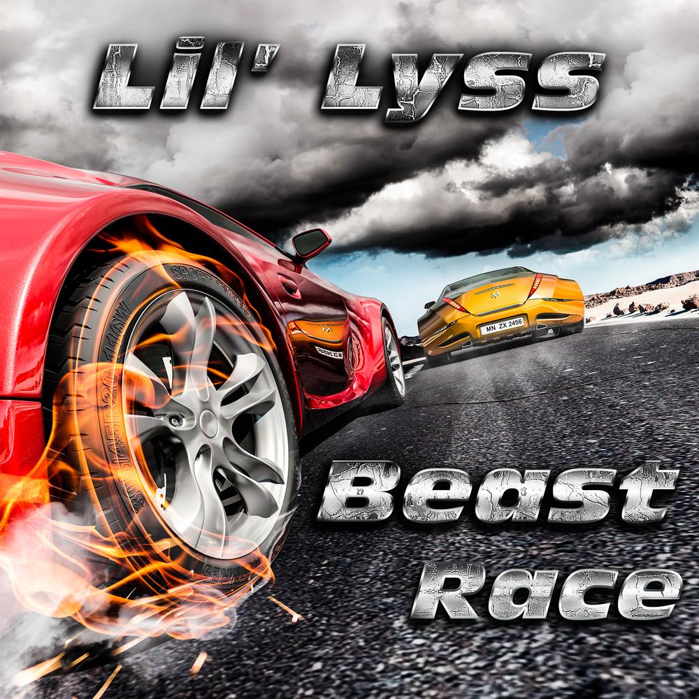 Beast_Race_Cover.jpg
