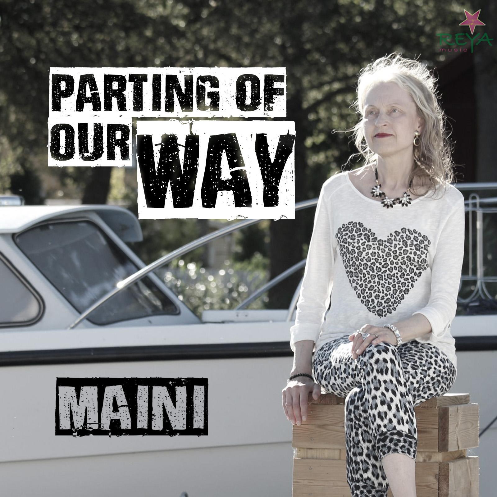 Maini__Parting_Of_Our_Way_CD_artwork.jpg
