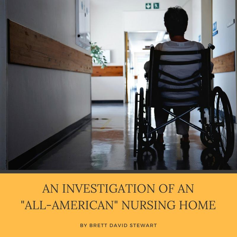 nursing home.jpg