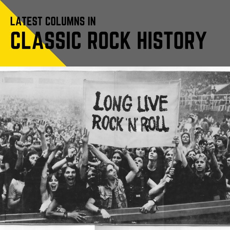 classic rock history.jpg