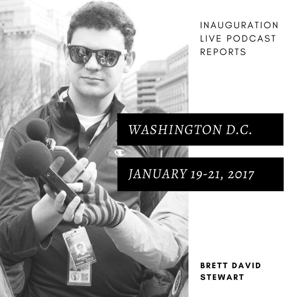 Inauguration Cover Art - JPG.jpg