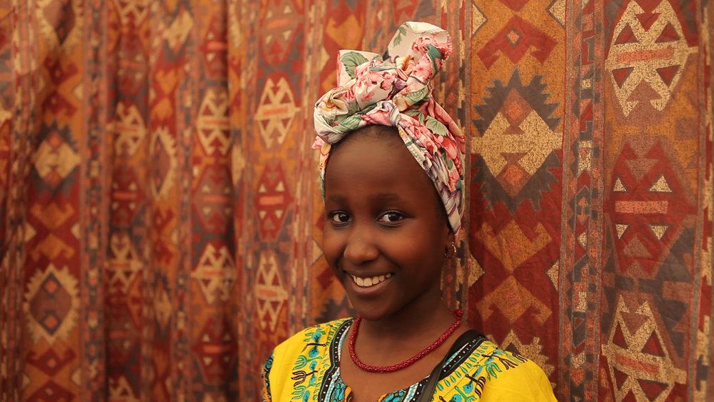 africaDay 2.Still014.jpg